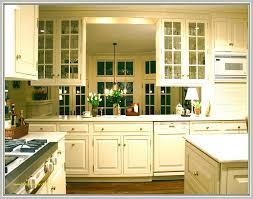 kitchen design ideas home depot for home design inspiring fancy cabinet locks home depot 8 child