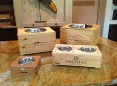 wine box ideas. Contemporary Wine Handmade Elevated Dog Feeders Crafted From Reclaimed Wooden Wine Crates And  Cigar Boxes To Wine Box Ideas Pinterest