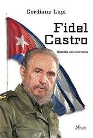 effective essay tips about fidel castro essay nationalism rather than communism was the key driver of fidel castro revolution