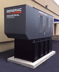 generac industrial generators. Exellent Generac If You Are Interesting In The Process Of Having A CommercialIndustrial  Generator System Designed And Installed Please Send An Email To  To Generac Industrial Generators