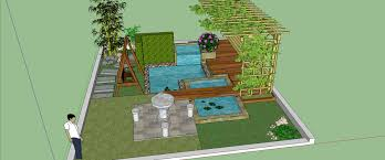 Small Picture Garden Blueprints Free Download Garden Water Features Garden