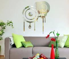 wall hanging ideas for living room full image living room wall hanging ideas for crystal chandelier in high ceiling pink fabric sectional wall hanging ideas