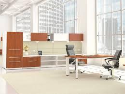 office cubicle desks. Image 1; 2 Office Cubicle Desks