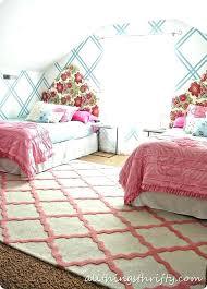 marvelous cute rugs for bedroom girl room area rugs super girls room area rug best for