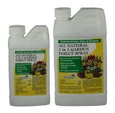 garden insecticide. Garden Insecticide
