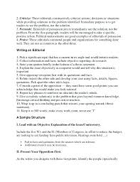 Editorial Essay Large Size Of Opinion Editorial Essays Essay