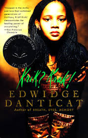 the nuance of noir an interview edwidge danticat fiction in addition to being an acclaimed novelist and the editor of noir edwidge danticat is a prolific writer of short stories published in more than