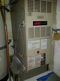 lennox thermostat wiring solidfonts furnace thermostat wiring diagram schematics and diagrams