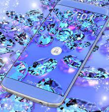 Glitter Wallpaper For Lock Screen for ...