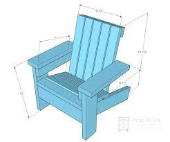 18 inch doll chair 18 doll beach chair 18 inch doll chair
