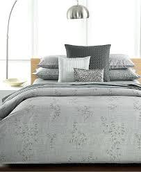 lofty ideas calvin klein duvet covers king cover acacia set uk antarti size