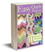 Latest Free Quilting eBooks | FaveQuilts.com & Easy Quilt Patterns: 11 Applique Quilt Patterns + Quick Quilts ... Adamdwight.com