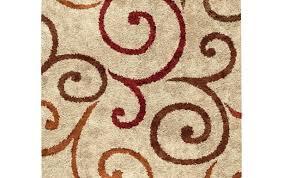 outdoor kitchen small alluring chevron round area rug runner circle kohls sonoma throw bathroom mohawk rugs bath indoor large delightful splendid scenic