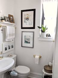 small bathroom ideas.  Small Two Studios Cities Same Stuff A Chicagoan Comes Home With Small Bathroom Ideas N