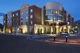 garden city utah hotels. Featured Image Garden City Utah Hotels