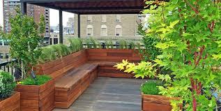 Home Garden Design Cool Ideas