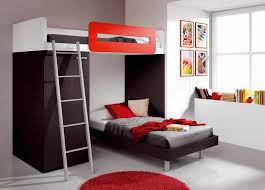 28 Ideas For Adding Color To A Kids RoomChild Room Furniture Design