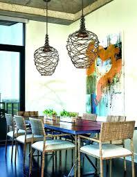 astonishing troy lighting sausalito 5 light dining foyer pendant troy lighting troy lighting chandelier pendant 2