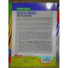 We did not find results for: Soal Poem Bahasa Inggris Kelas 11 Studi Indonesia