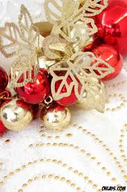 christmas ornaments wallpaper iphone. Brilliant Ornaments Christmas Ornaments IPhone Wallpaper Inside Iphone E