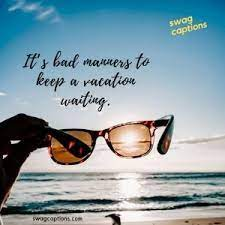 3 best summer vacation quotes. 350 Travel Captions And Quotes For Instagram In 2021