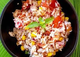 Les Meilleures Recettes de Salade pique-nique complète | FRencipes