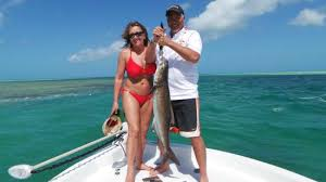 Dream Catcher Charters Key West Adorable Cobia For Dinner Picture Of Dream Catcher Charters Key West
