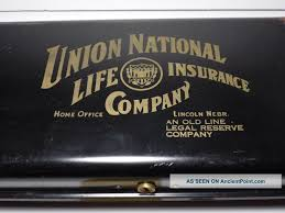 union national life insurance company hattiesburg ms vet select quote whole life insurance 60 select quote whole life insurance 60 plans on 2016