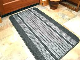 kitchen rugs washable washable kitchen rugs inside ideas of org plan best kitchen rugs washable