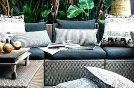 houzz patio furniture. Houzz Outdoor Furniture Magnificent On In Patio Growth Cleaner 1 Tables And .