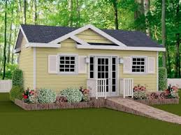 granny pods floor plans. Granny Pods Floor Plans For Multi Functional Kitchen N