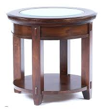 small end table with drawer how to build a awesome round saw sled plans pdf small round tables