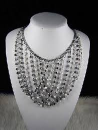 usa promotional jewelry advertising necklace whole jewellery supplier 2016