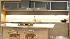 under cabinet led strip lighting australia kitchen lights delectable ideas