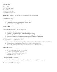 Samples Of Resume Cover Letters General Cover Letter Samples Free ...