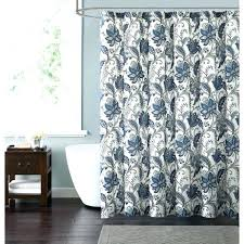 shabby chic shower curtains shabby chic shower curtains large size of shower curtain shabby chic shower