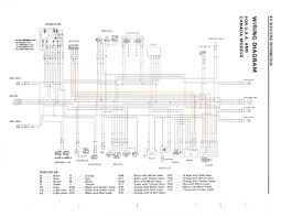 gsxr wiring diagram tractor repair wiring diagram 2008 suzuki gsxr 1000 wiring diagram on 2008 gsxr 600 wiring diagram