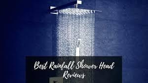 the best rain shower heads handheld head for pleasure bathrooms in japanese homes rainfall