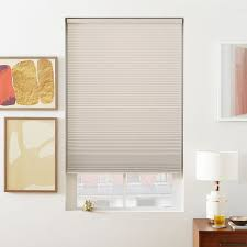 notable vertical cellular shades for sliding glass door bali vertical blinds reviews bali cellular shades