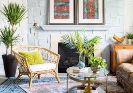 20 best coffee table décor ideas and