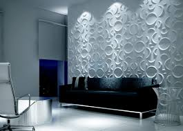 smartness wall decor 3d home decoration ideas crown 3d d cor for your living room model stickers philippines textured foam diy