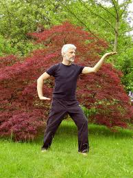Image result for Qigong Exercises