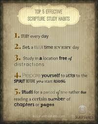 best study habits ideas homework motivation best 25 study habits ideas homework motivation school study tips and school life hacks