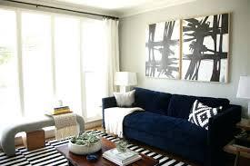 art over sofa wall art above sofa tremendous how to create a focal home interior art sofa