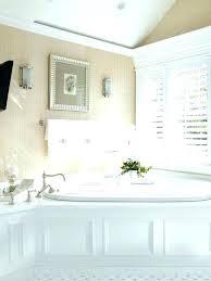 bathtubs high quality circle bathroom rugs 7 small round bath extra large mat mirrors bathtub rug