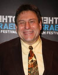 """Richard Pena attends the 2011 Other Israel Film Festival """"Dolphin Boy"""" screening and gala at the JCC in Manhattan ... - Richard%2BPena%2B2011%2BOther%2BIsrael%2BFilm%2BFestival%2BXTCPrf_S9Znl"""