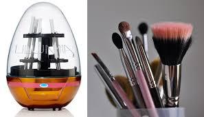 makeup cleaner machine. lilumia washing machine makeup cleaner t