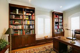 window seat furniture. Book Cases Stained Window Seat Plantation Shutters Furniture