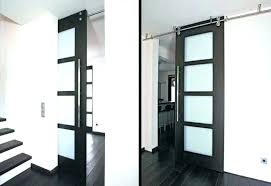 pax sliding doors sliding doors hanging sliding closet doors ceiling mount sliding door track hanging sliding