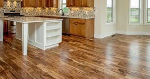 chic acacia wood flooring pros and cons vinyl plank wood look floor versus engineered hardwood vinyls